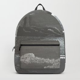 Quiet Night Backpack