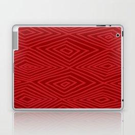 Ruby3 Laptop & iPad Skin