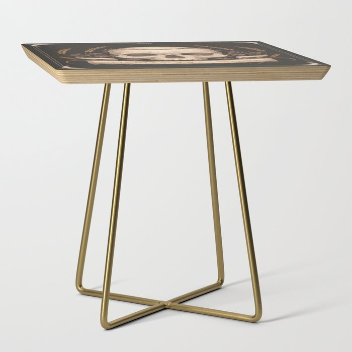 Memento_Mori_Side_Table_by_Jessica_Roux___Gold__Square