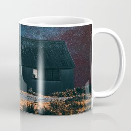 going to adventure Coffee Mug