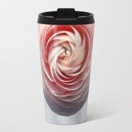 hej Travel Mug