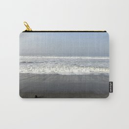 Smooth Sands Carry-All Pouch
