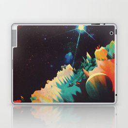 ANDRØMEDAE Laptop & iPad Skin