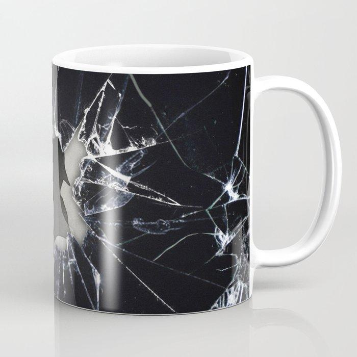 By Jove! Coffee Mug