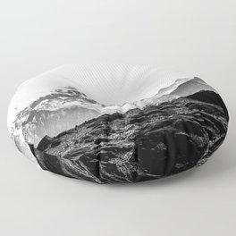 Patagonia Floor Pillow