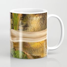 My New Dream Coffee Mug