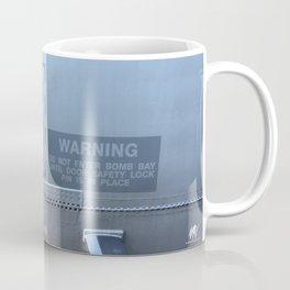Orion Panel Coffee Mug