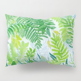 Spring series no. 5 Pillow Sham