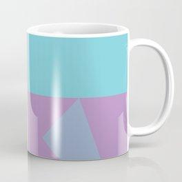 Kit n Caboodle XL Coffee Mug