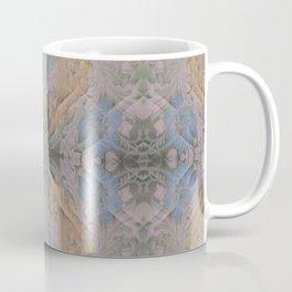 Suburbia 1 Coffee Mug