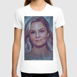 Jennifer Morrison T-shirt