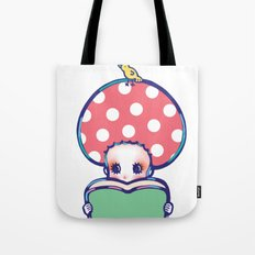 What's Special Today? Tote Bag