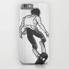 Skater Slim Case iPhone 6s