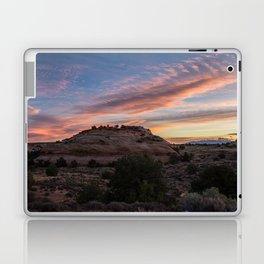 Canyonlands Sunrise Laptop & iPad Skin