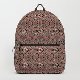 Cannonball OG Pattern Backpack