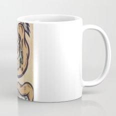 FOURHEADS ARE BETTER THAN ONE Mug