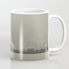 Inle Lake Coffee Mug