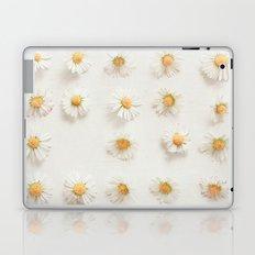 Daisy Collection Laptop & iPad Skin