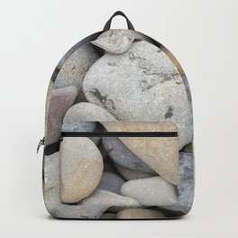 Pebbles 2 Backpack