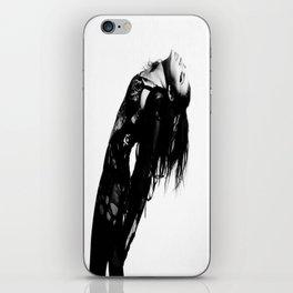 So Far Away ~ Charli XCX iPhone Skin