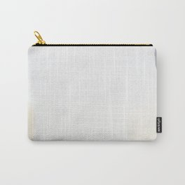 mirror Carry-All Pouch
