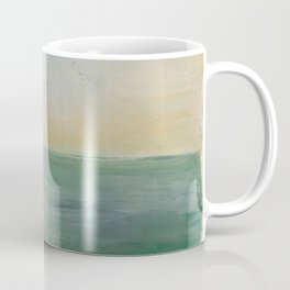 The First Antidote Coffee Mug