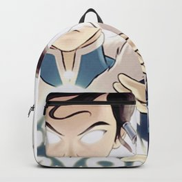 avatar state Backpack