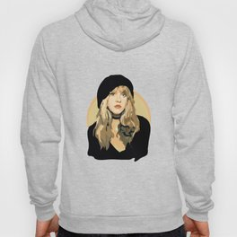 Stevie Nicks  Stevie Nicks Hoody