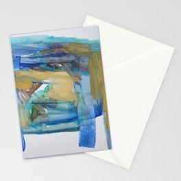 Ascond Stationery Cards