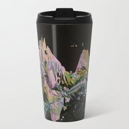 LMTEC Travel Mug