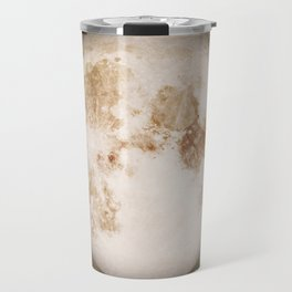Visiting The Forest Travel Mug