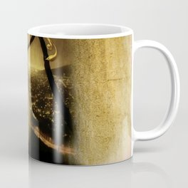 applemoon Coffee Mug