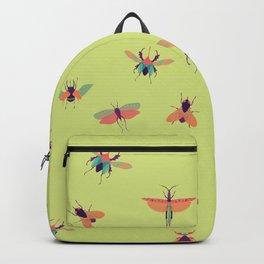 Bug Me Backpack