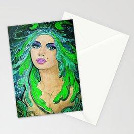 LA NINFA Stationery Cards