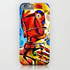 C3P0 Slim Case iPhone 6s