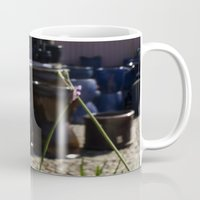 easter Mugs featuring Easter by Julie Camino Photography