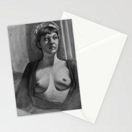 Larva Stationery Cards