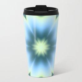 SSE12  in MWY 01 Travel Mug
