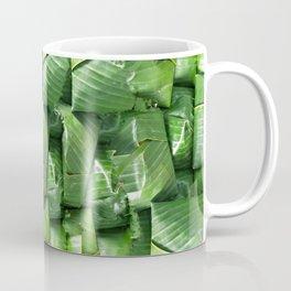 SINGAPORE FOOD - NASI LEMAK Coffee Mug