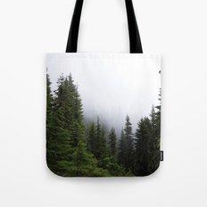 Simplify, simplify Tote Bag