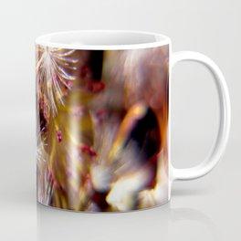 Flower Seeds-2 Coffee Mug