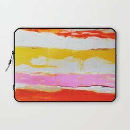 TakeMeAway Laptop Sleeve
