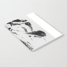 No.2 Notebook