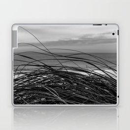 Sea Grass Laptop & iPad Skin