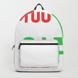 Computer Engineering Programmer Usb Stick Developer Backpack