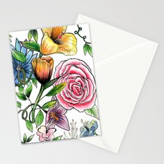 VRTree Stationery Cards