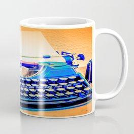 FREELANCER Coffee Mug