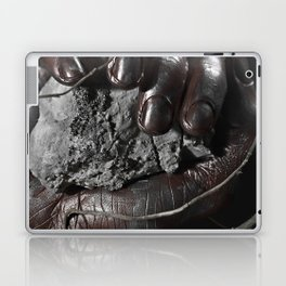 Hand and Roc Laptop & iPad Skin