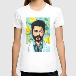 マンゴーモヒート (Mango Mojito) T-shirt