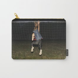 Serve Serve Carry-All Pouch